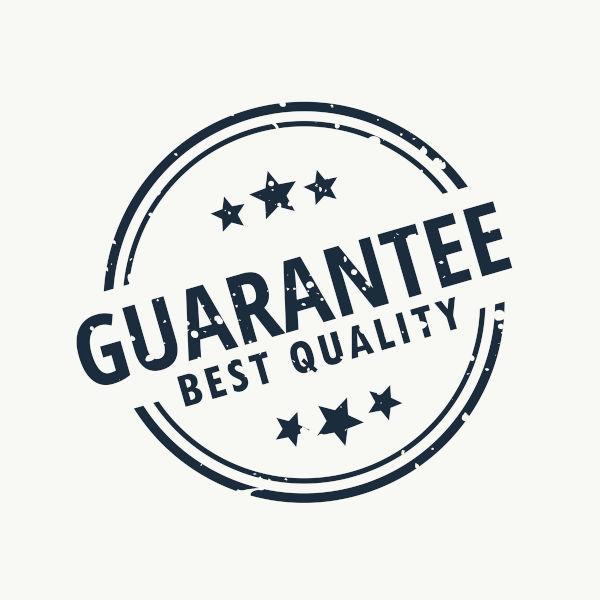 mattress topper guarantee
