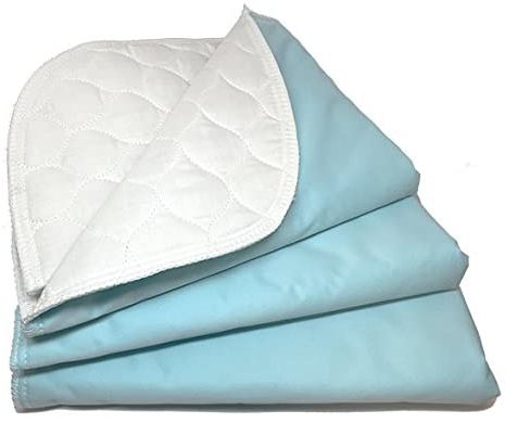Incontinence cover