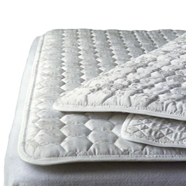 Best Magnetic Mattress Pads Reviews 2020 1